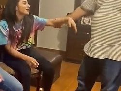 Bohla records sex party with girls