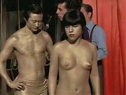 Tivoli – Mexican comedy film