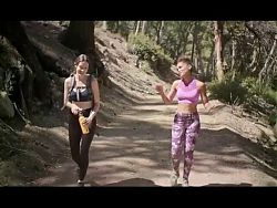 Celeb - Ashlynn Yennie, Sonalii Castillo - Variant 2020