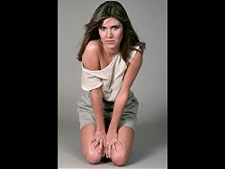 Carrie Fisher - ULTIMATE FAP CUMPILATION