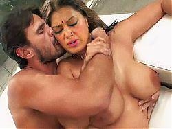 Sobhana MILF Mallu Actress Rare Nude Sex B Grad