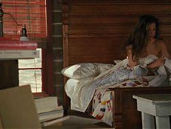 Ashley Judd - Ruby in Paradise 03