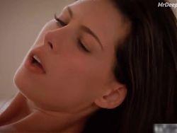 Liv Tyler 2 anal