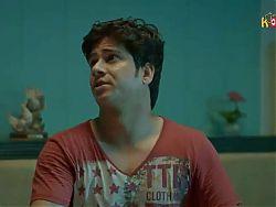 Baby Sitter 2 – Kooku Hindi web series Episode 2