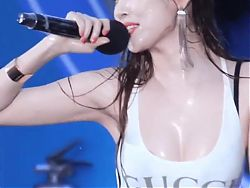 You Wont Go 24 Hours Without Fapping To Sunmi