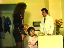Sarisin mi Esmer mi (1989)