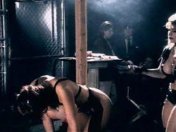 erotic movie: Dark Secrets