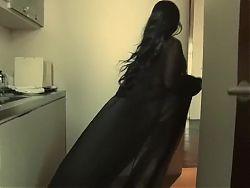 Poonam pandey sexy video