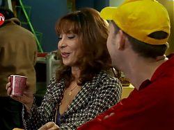 Erotic Comedy - Estanque Lleno - Cristina Tocco