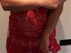 Karen Danczuk Big Tits