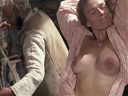 BARBARA BANKS NUDE