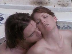 skinemax movie: Sexual Intrigue (2000)