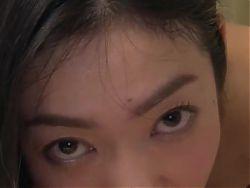Ryu shakes :: The Pink Nipples Never Change 2 - CARIBBEANCOM