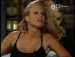 Barbara schoeneberger