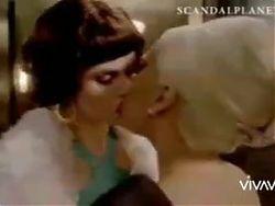 Lady Gaga compilation porno