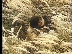 Glukhoman (1991) 001 Olga Bogachova, Ivan Shabaltas