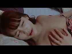 Lee So-Hee Sexy Korean Babe, All Sex Scenes