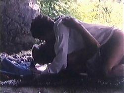 Kalvarija (1996)