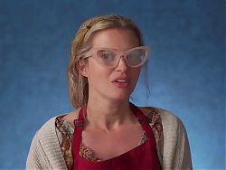 Elyse Willems Love Fucking Young Boys