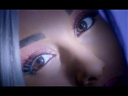 Ariana Grande - Focus, BBC PMV