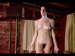 Sean's young, hot and nude pics compilation