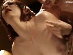 Gillian Anderson FAKE 02