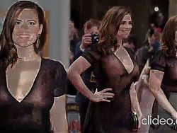Hayley Atwell nude and sexy pic collection